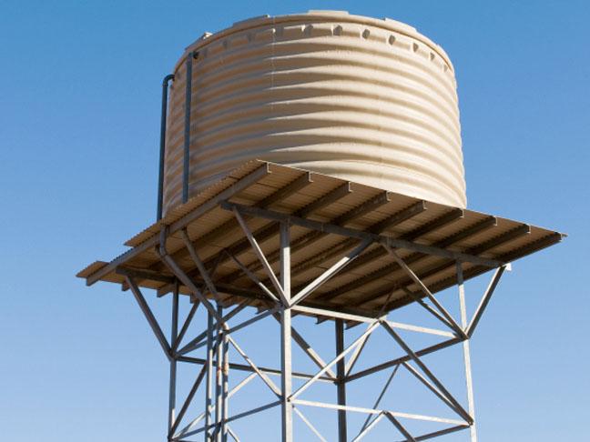 water-tank-modern.jpg