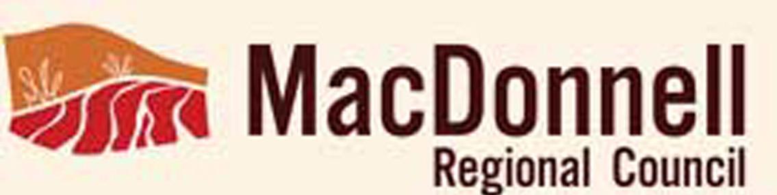 macdonnell_logo.jpg