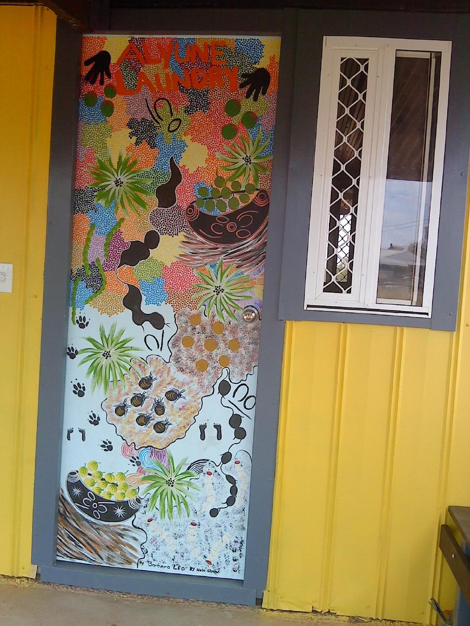5 The laundry door.jpg