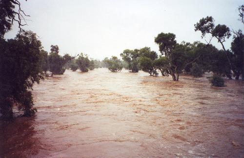 River flooding.jpg