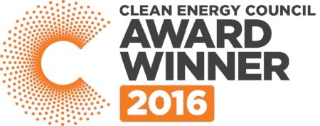 2016-Clean Energy Council.jpg