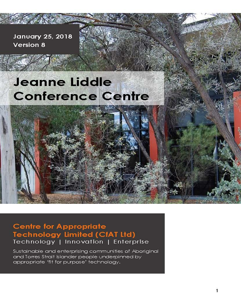 Jeanne Liddle Conference Room v8_Page_01.jpg