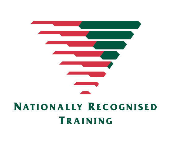 RTO logo.png
