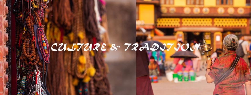 Nepal-Detail-Slideshow-1-Final.jpg