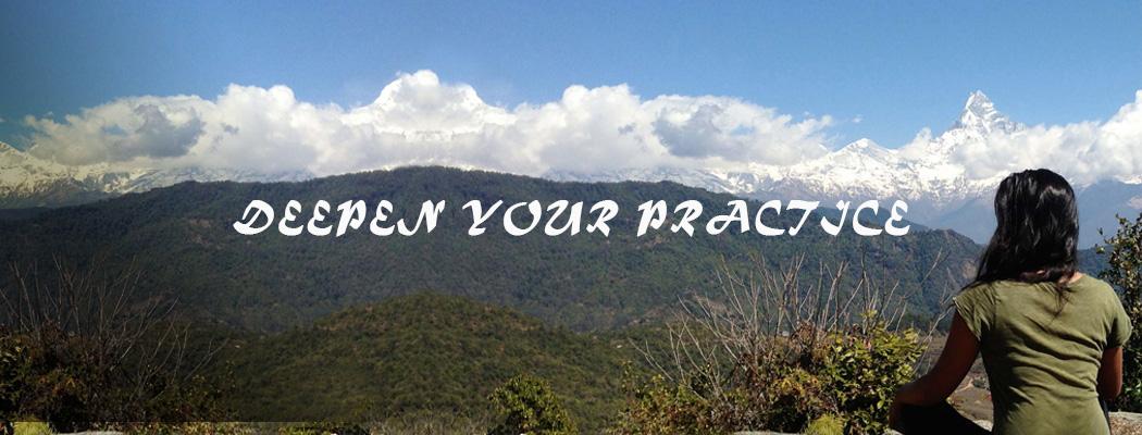 Nepal-Detail-Slideshow-3F.jpg