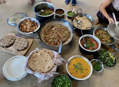 dharmalaya-retreat-3.jpg