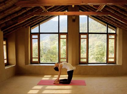 dharmalaya-retreat-0.jpg