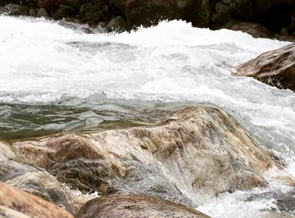 dharmalaya-retreat-6.jpg