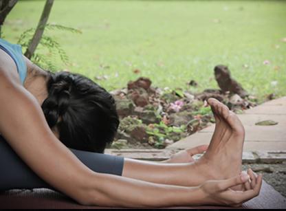 dharmalaya-retreat-10.jpg