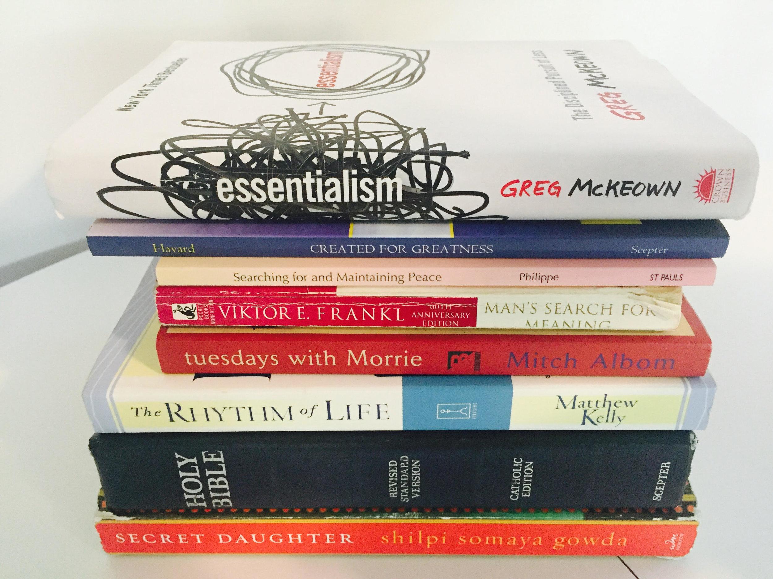 bookrecommendations.jpg