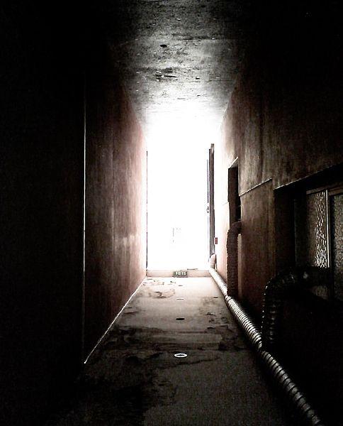 lightdarkness.jpg