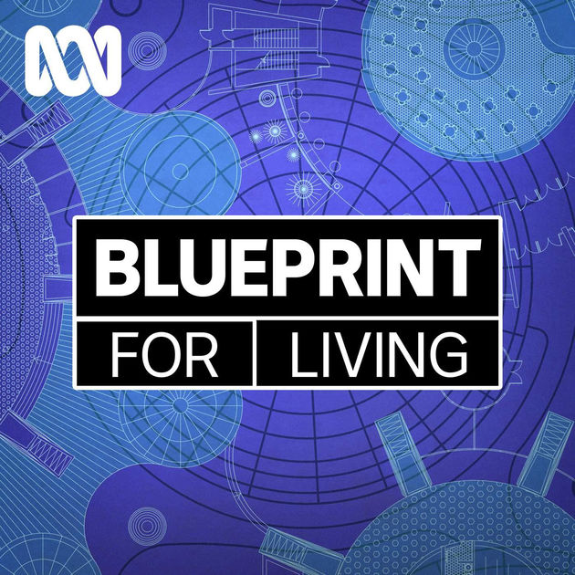 We muse about 'Serenity' in architecture on Radio National's   Blueprint for Living   programme. Listen  here.