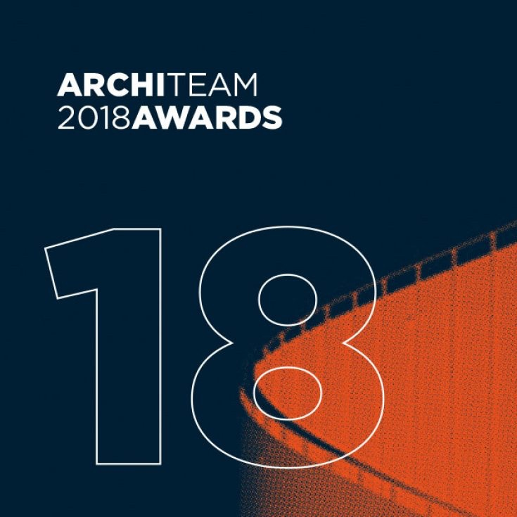 Our project at Free to Feed won the Community Commendation at the 2018 Architeam Awards!
