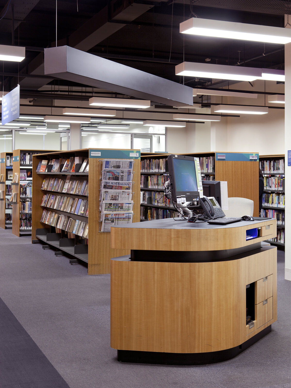 Pods_City Library-01.jpg