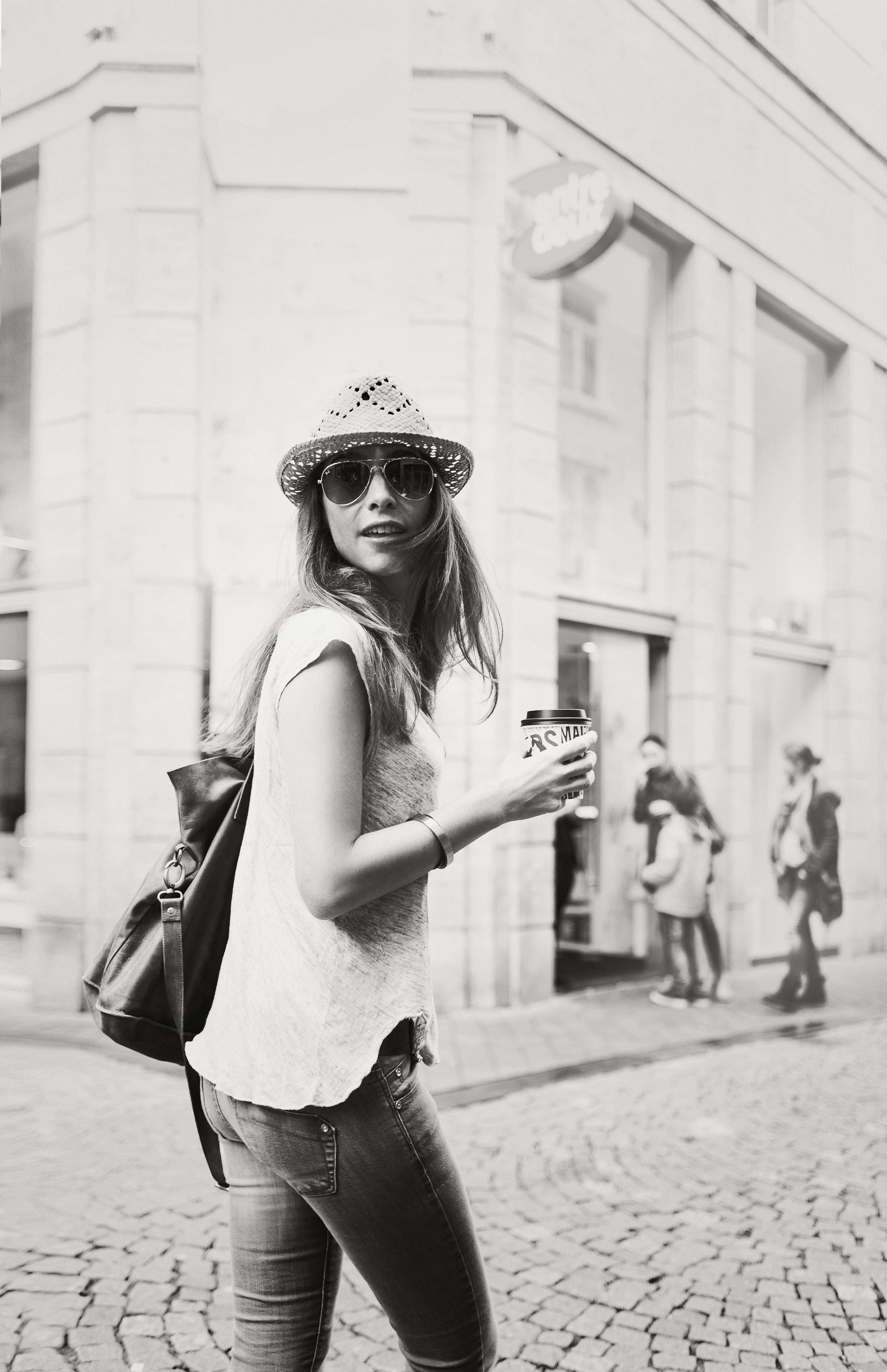 rondlopen-koffie-binnenstad-zw-maastricht-marketing-hugo-thomassen.jpg