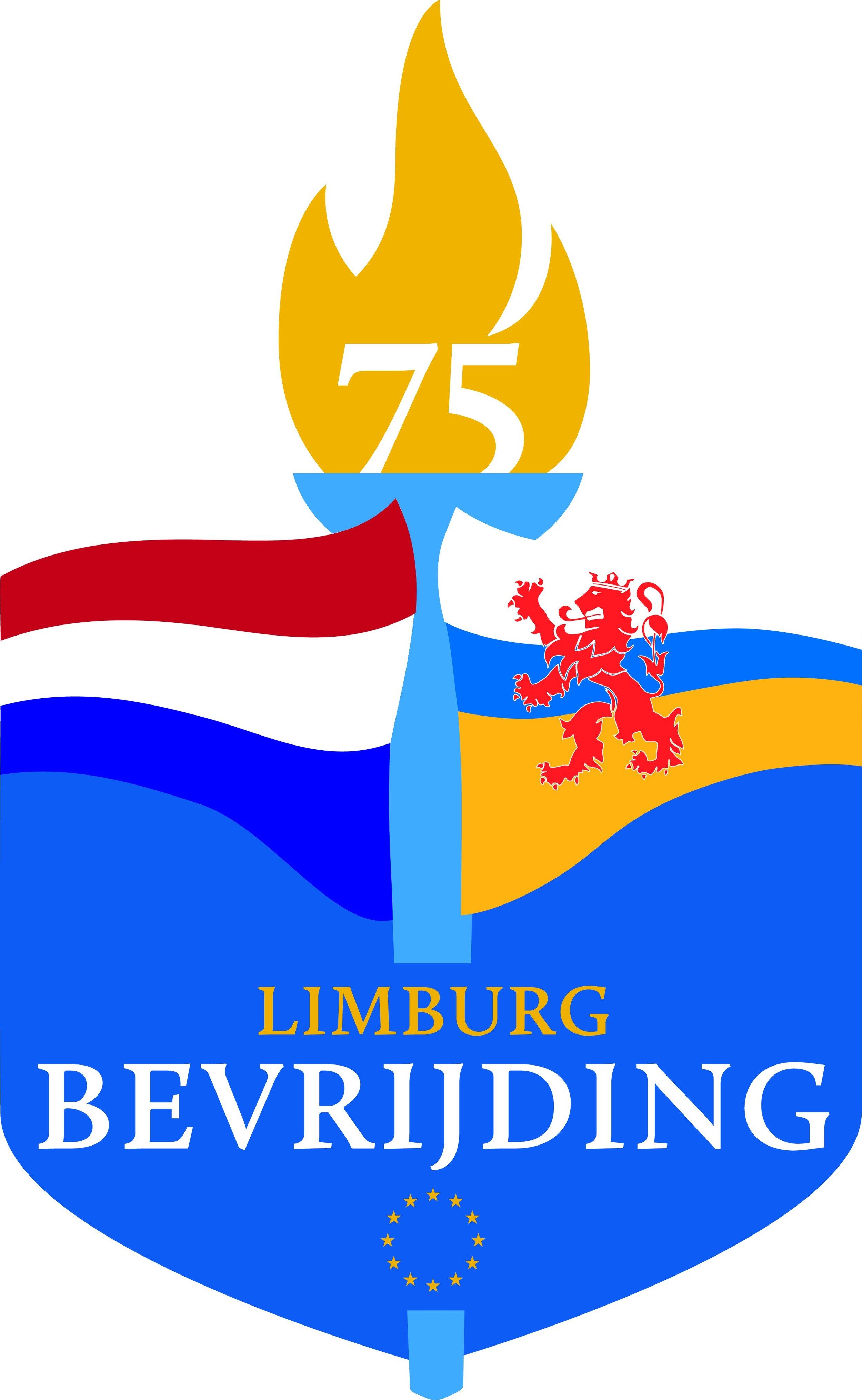 Limburg_75_jaar_bevrijding_logo_EPS_formaat.eps.jpg