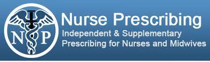nurse-prescribing-registered