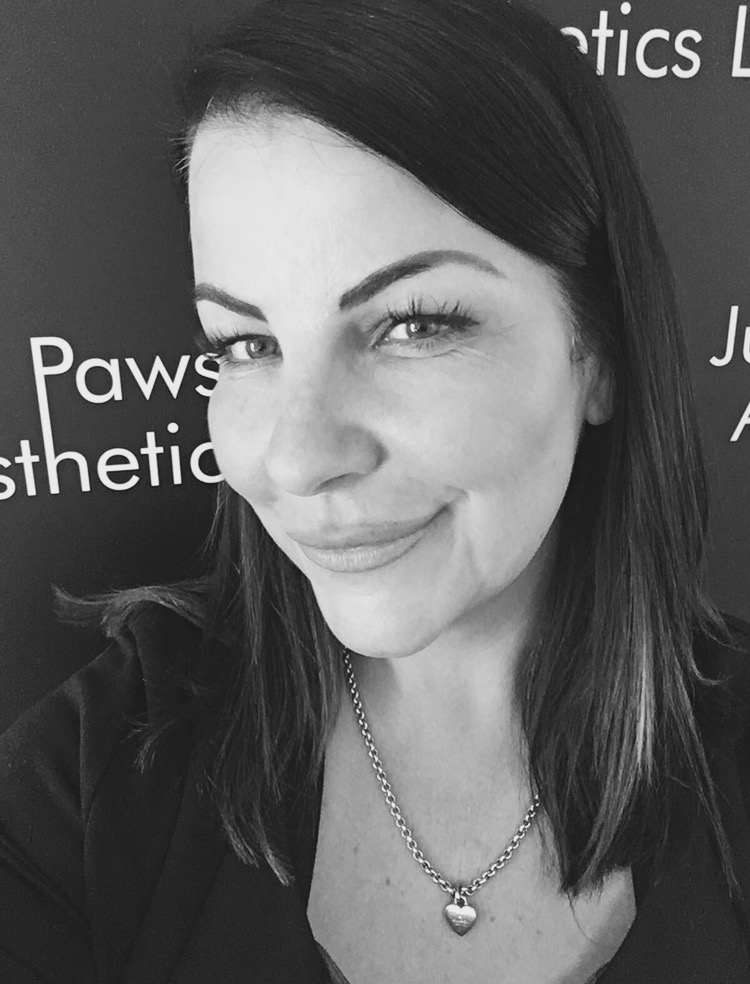 Julie Pawson - Having trained all over the world including at the world famous Harley Street clinic, Julie has brought some of the industry's most innovative aesthetics methods to her Lancashire based aesthetics clinic.The combination of Julie's clinical experience and professional accreditation's in facial aesthetics, dermal fillers, wrinkle relaxant (Botox), chemical peels and lip augmentation, means Julie can provide the highest quality, nurse-led treatments for those living in the Lancashire area who are displaying signs of ageing.Julie does this by working with clients to understand their specific concerns and aspirations and advise on the best and most appropriate solution for them. In all cases, Julie looks to achieve a natural look which focuses on enhancing and refreshing the clients natural features.