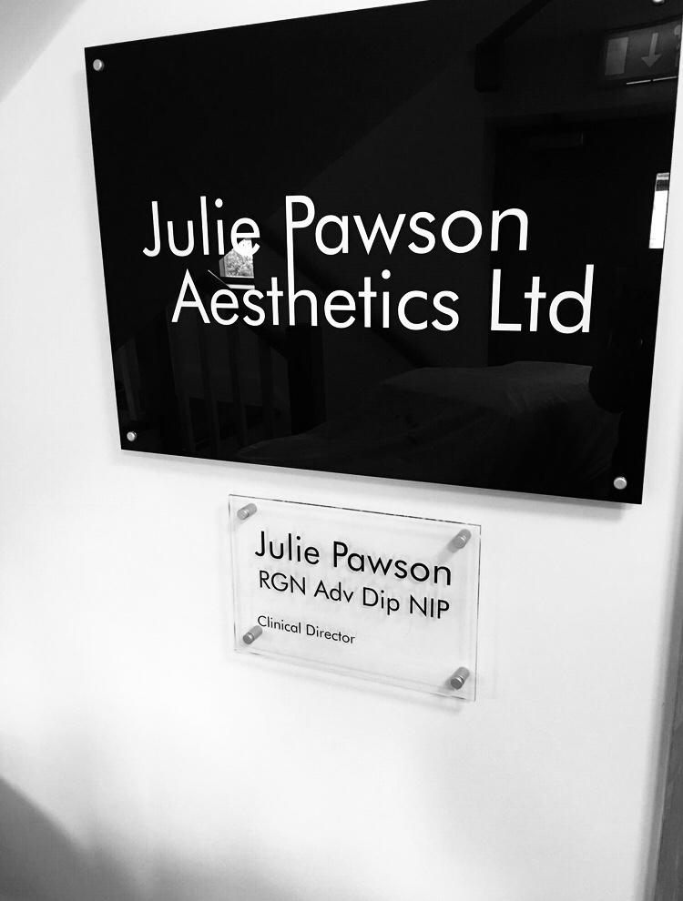 julie pawson lancashire nurse.jpg