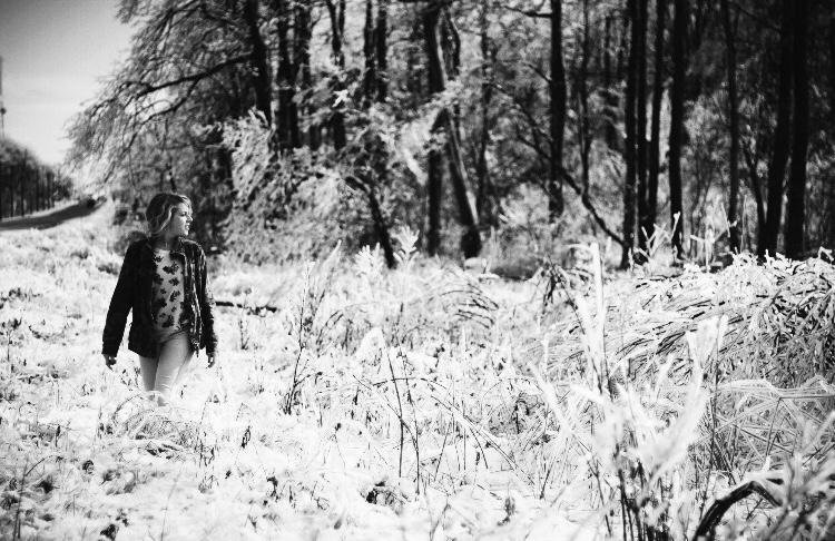 winter scene JPA blog.jpg