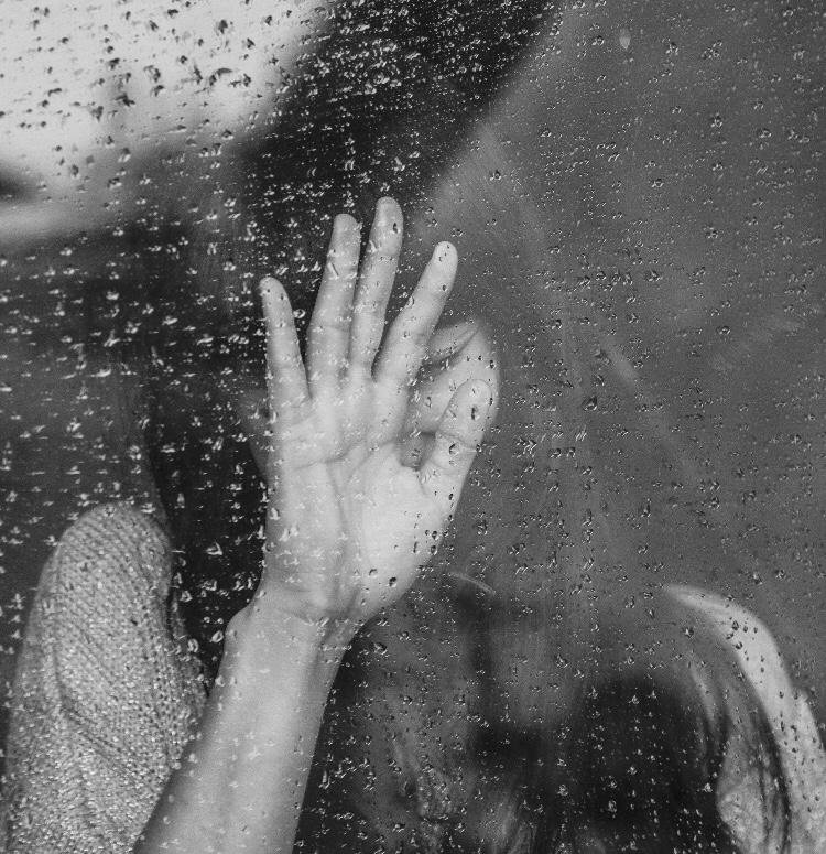 b&w rain pic JPA.jpg