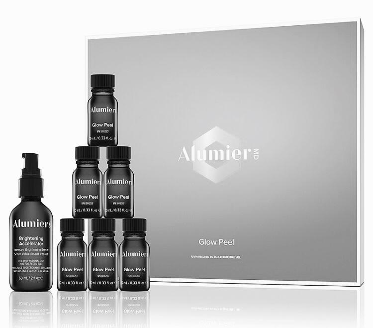 Alumier MD lancashire.jpg