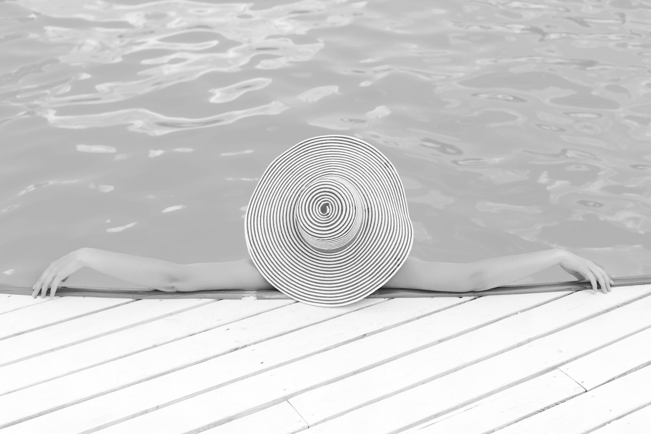 woman in pool.jpg