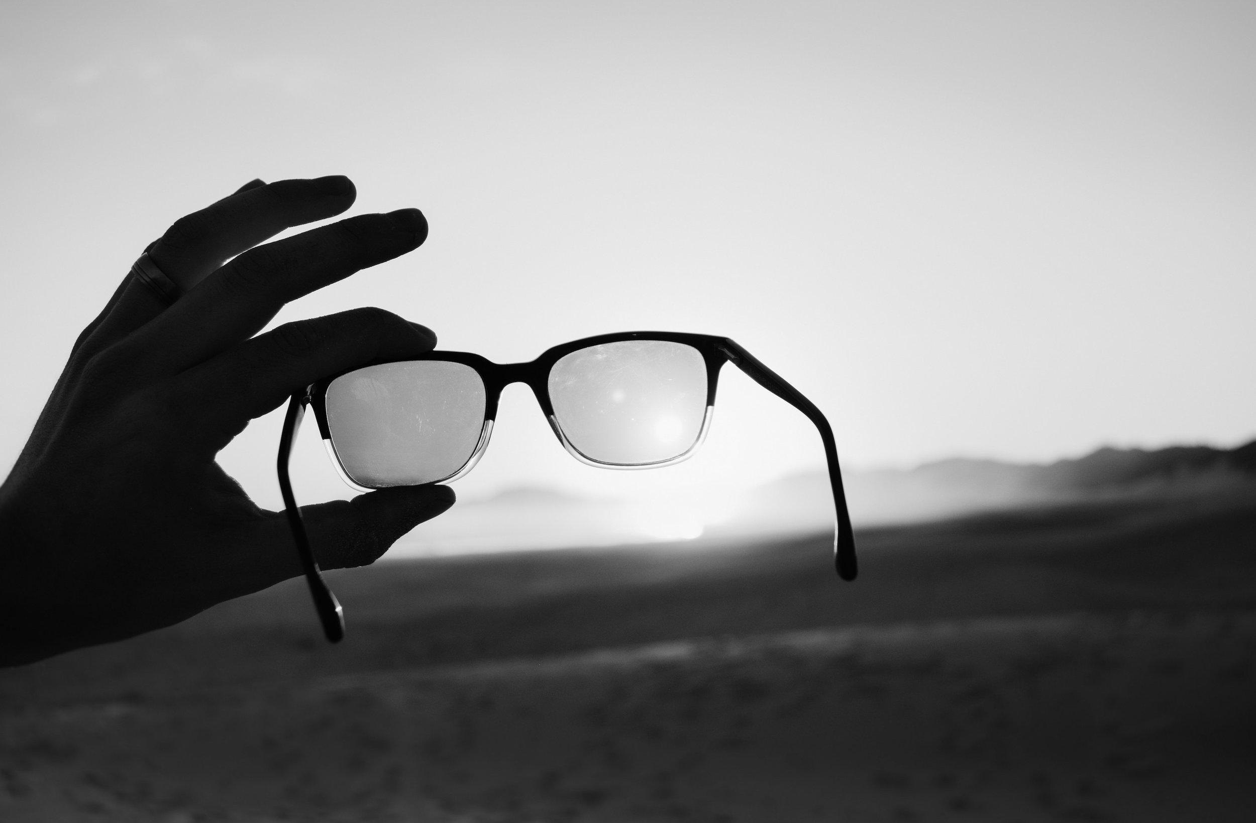 sun glasses.jpg