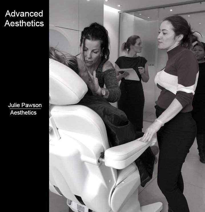 advanced Aesthetics.jpg
