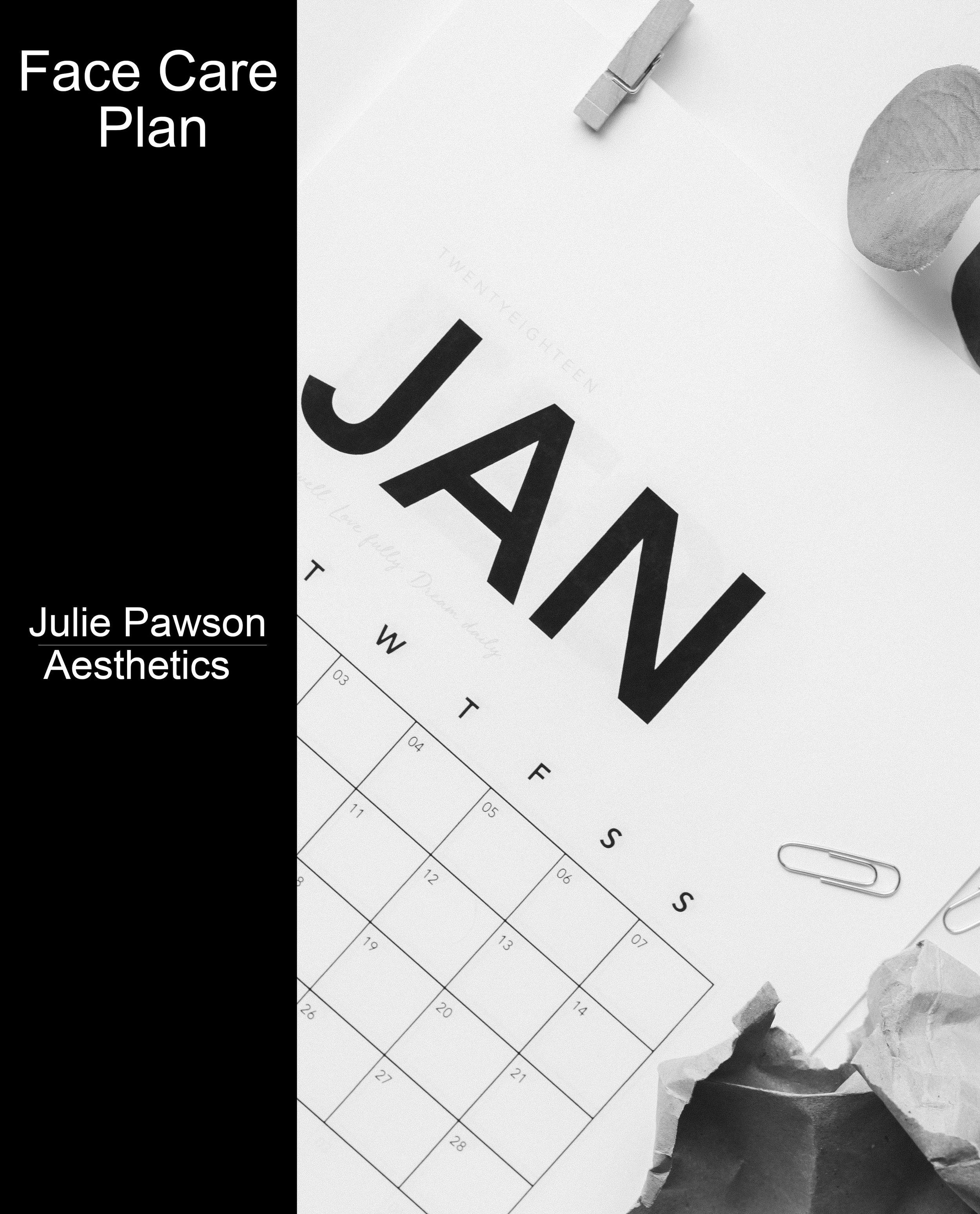 face care plan copy.jpg