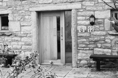 Ribble Valley Clinic - Julie Pawson Aesthetics6 Manor CourtSalesbury HallRibchesterLancashirePR3 3XU01254 824726info@juliepawsonaesthetics.co.uk