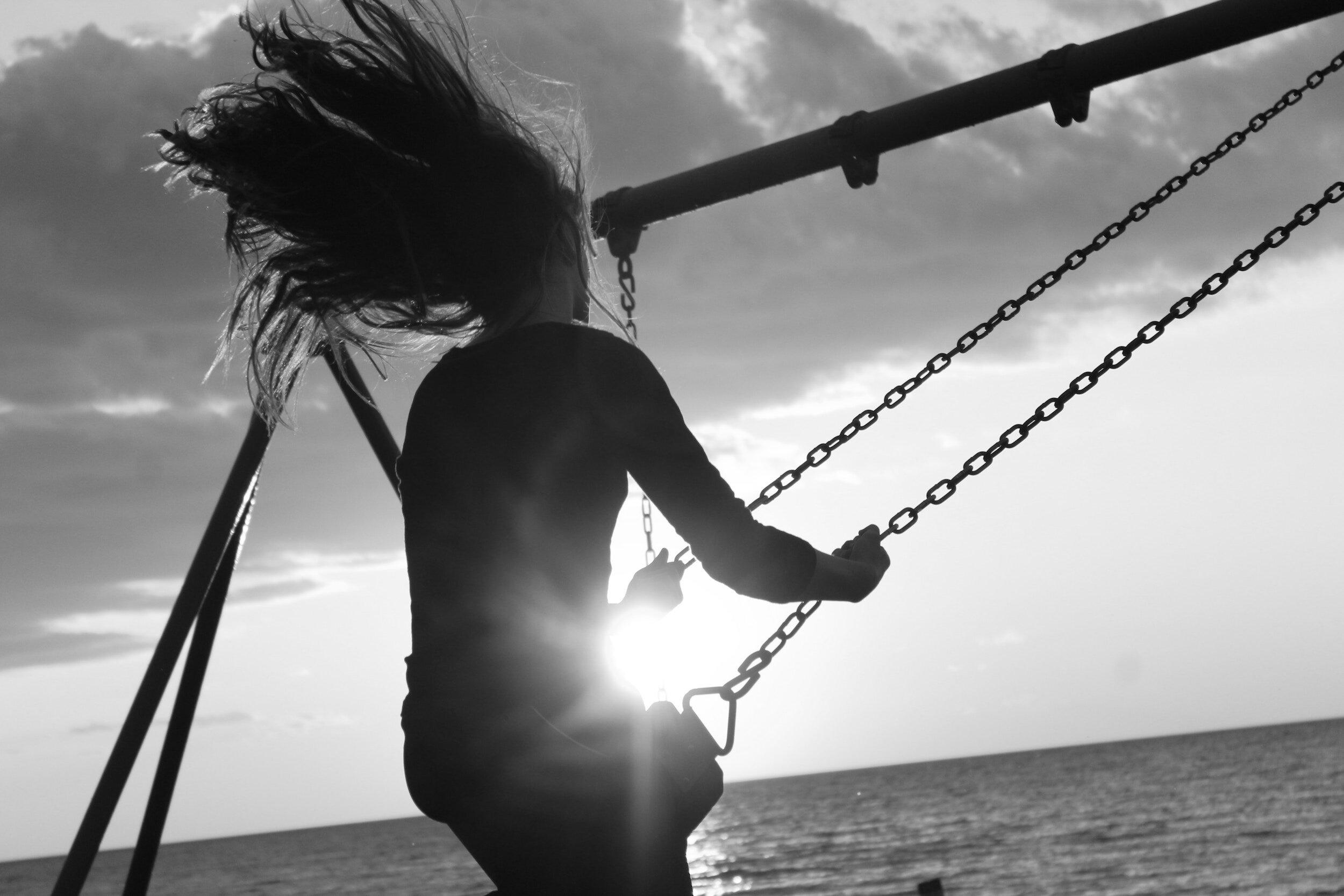 woman on a swing.jpg