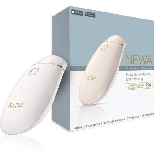 newa-device-image.jpg