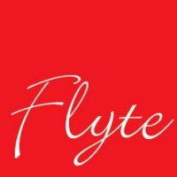 Flyte.jpg