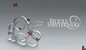Biddle Sawyer.jpg