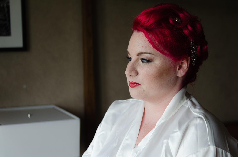 plymouth wedding makeup artist