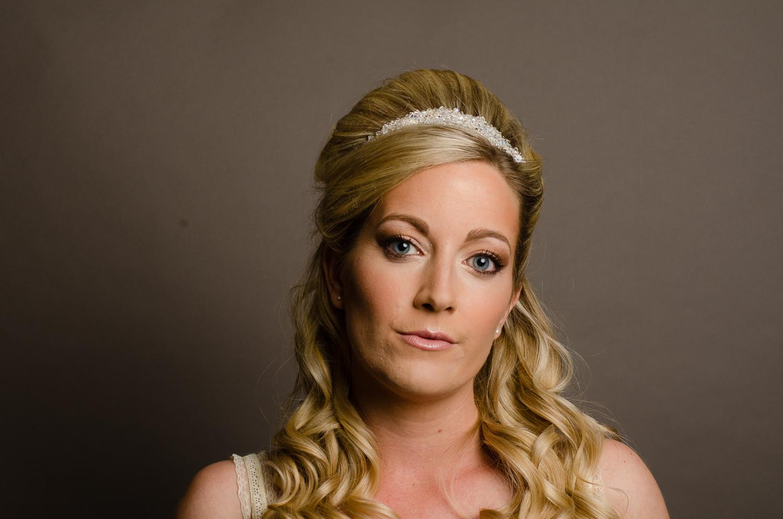 Bridal hair and makeup-3747.jpg