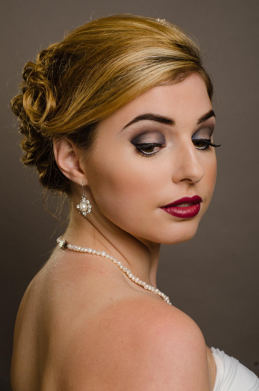 Bridal hair and makeup-3930.jpg