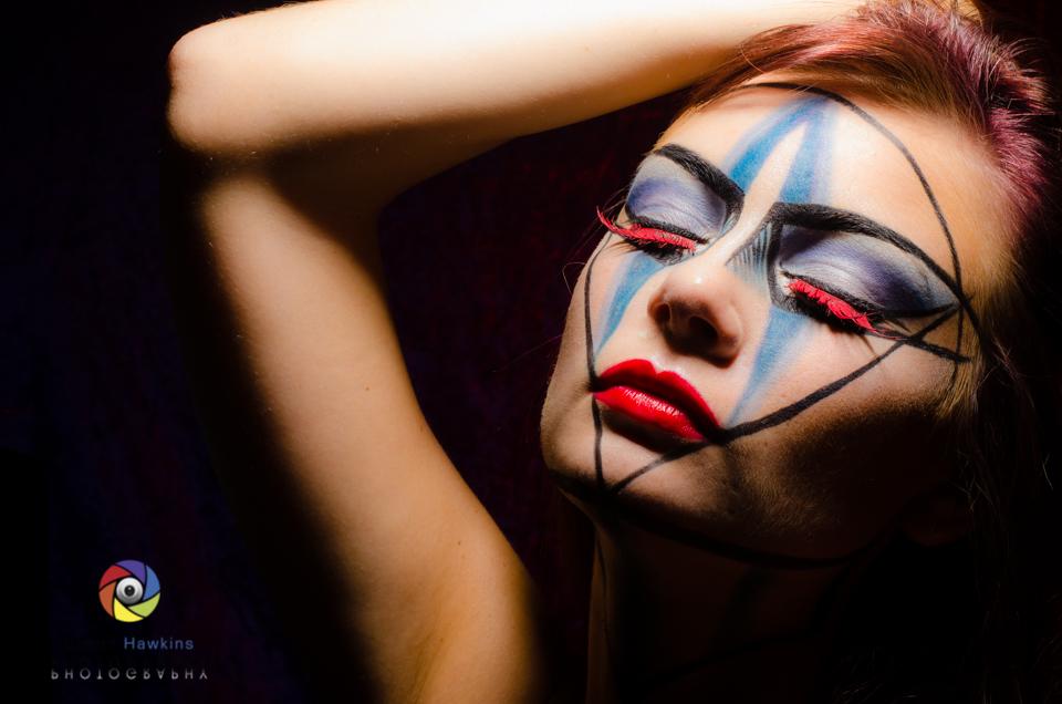Megan Abstract-5794.jpg