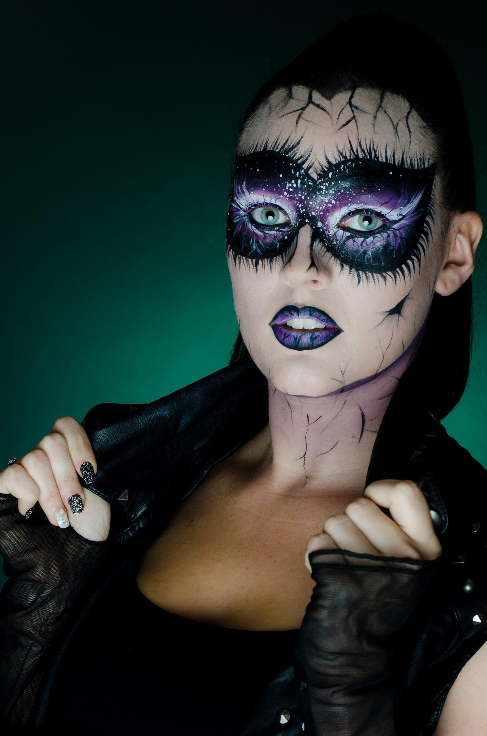 Helen Catwoman-5925.jpg