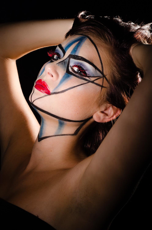 Megan Abstract-5734.jpg