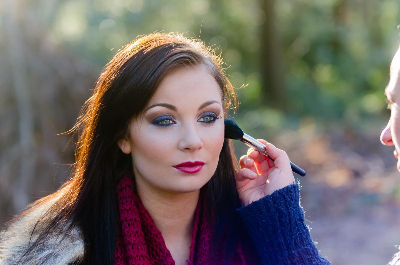 Megan Woodland-6889.jpg
