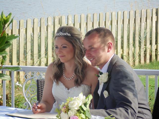 Steve & Lynda Wedding 055(1).JPG