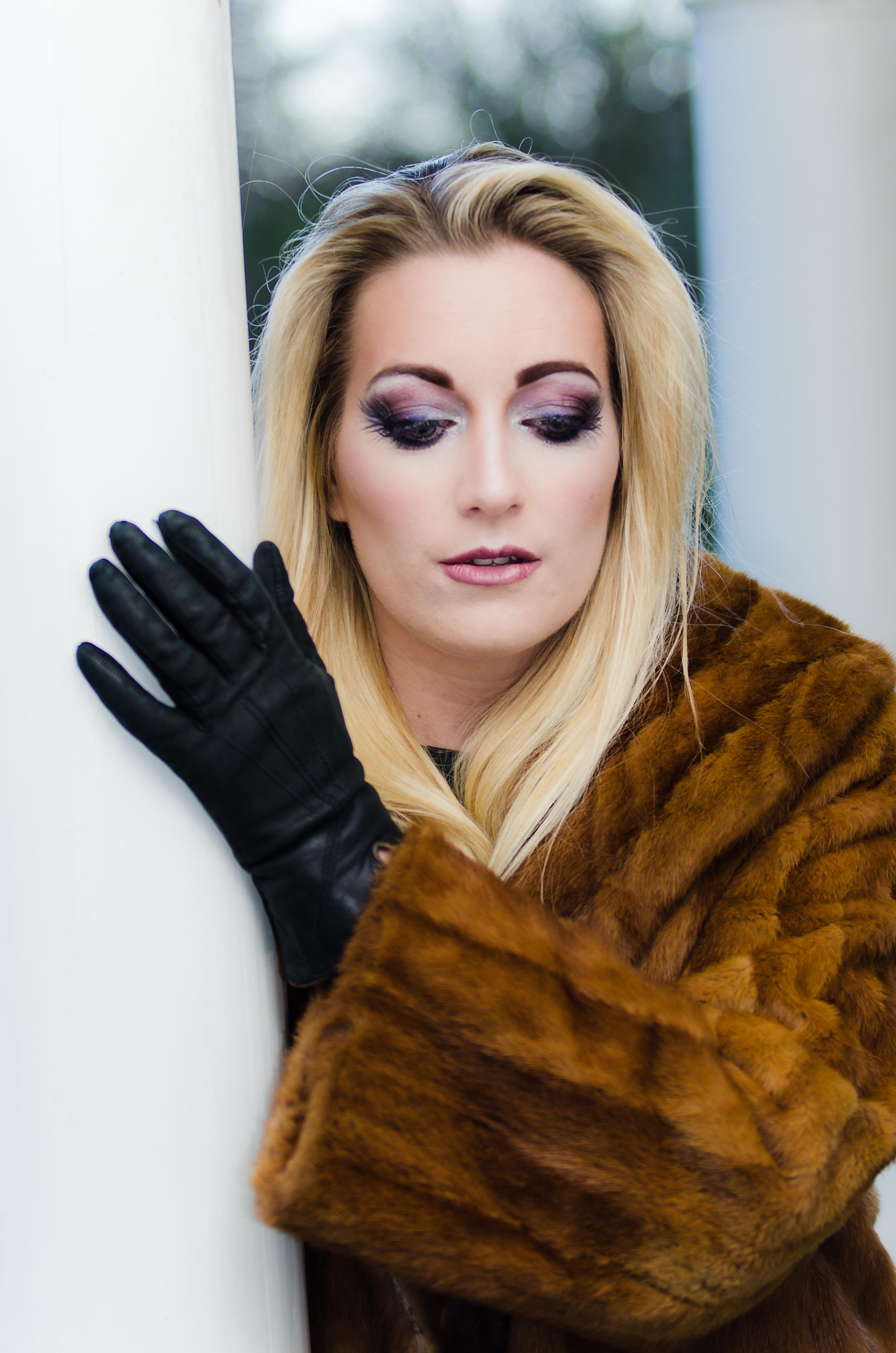 Louise Autumn-6262.jpg