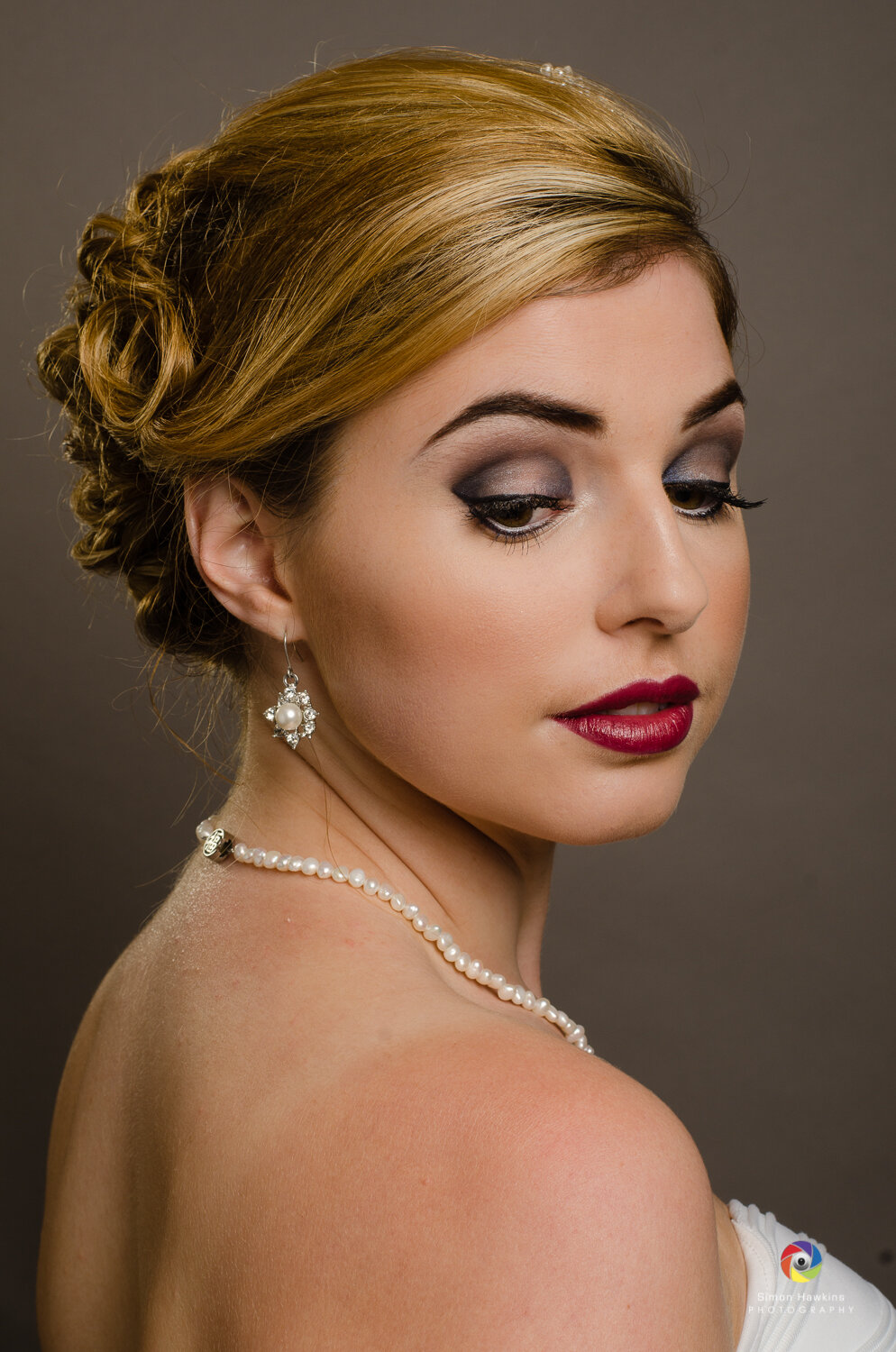 Wedding Makeup - WEDDING PRICELISTLook flawless, elegant and timeless on your wedding day with a professional beautiful bespoke make-up application!