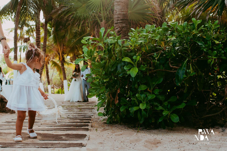 wedding playa del carmen mexico-2.jpg