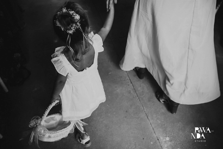 wedding playa del carmen mexico-5.jpg