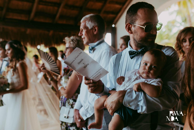 wedding playa del carmen mexico-8.jpg