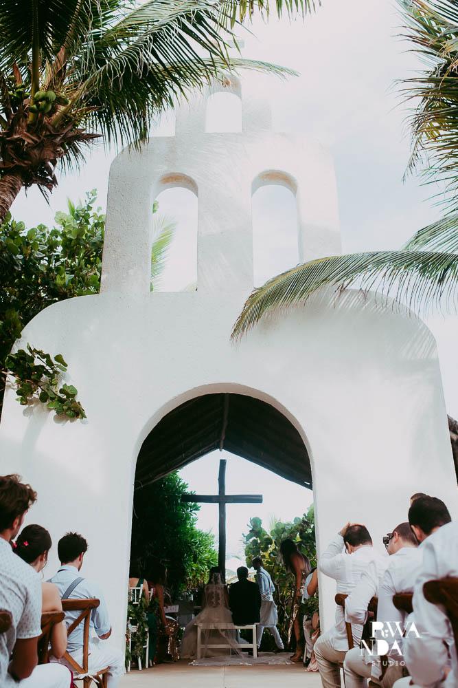 wedding playa del carmen mexico-10.jpg