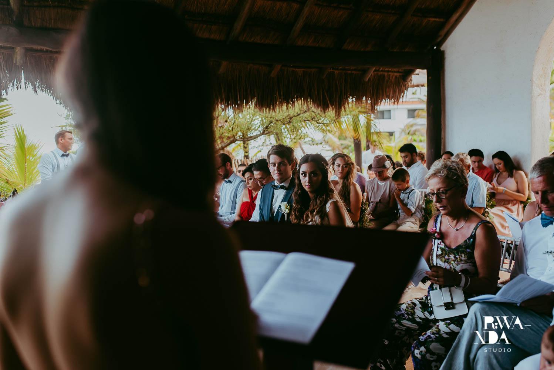 wedding playa del carmen mexico-11.jpg